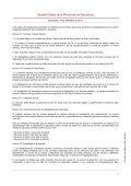 Divendres, 16 de setembre de 2011 ADMINISTRACIÓ ... - Page 5