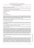 Divendres, 16 de setembre de 2011 ADMINISTRACIÓ ... - Page 6