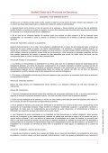 Divendres, 16 de setembre de 2011 ADMINISTRACIÓ ... - Page 7