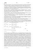 Gericht Entscheidungsdatum Geschäftszahl Kopf Spruch Text - Page 2