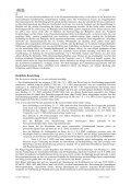 Gericht Entscheidungsdatum Geschäftszahl Kopf Spruch Text - Page 3