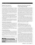 May-June 2009 - Human Factors and Ergonomics Society - Page 3