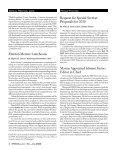 May-June 2009 - Human Factors and Ergonomics Society - Page 4