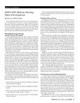 May-June 2009 - Human Factors and Ergonomics Society - Page 5
