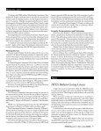 May-June 2009 - Human Factors and Ergonomics Society - Page 7