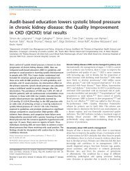 Kidney International - Surrey Research Insight Open Access ...