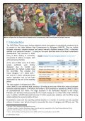 UNHCR's 2009 Global Trends report - Page 4