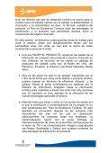 Cierre del Plan de Excelencia Turística - Ayuntamiento de Jerez - Page 2