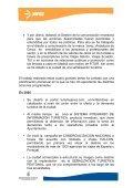 Cierre del Plan de Excelencia Turística - Ayuntamiento de Jerez - Page 3