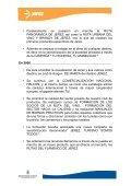 Cierre del Plan de Excelencia Turística - Ayuntamiento de Jerez - Page 4
