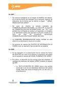 Cierre del Plan de Excelencia Turística - Ayuntamiento de Jerez - Page 5