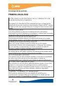 Cierre del Plan de Excelencia Turística - Ayuntamiento de Jerez - Page 7