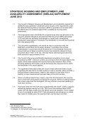 Supplement June 2013 - Hambleton District Council - Page 3