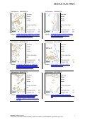 Supplement June 2013 - Hambleton District Council - Page 5