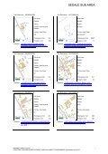 Supplement June 2013 - Hambleton District Council - Page 7