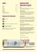 Novità e vini più venduti 2011 - Denner Wineshop.ch - Page 2