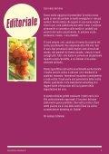 Novità e vini più venduti 2011 - Denner Wineshop.ch - Page 3