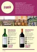 Novità e vini più venduti 2011 - Denner Wineshop.ch - Page 4