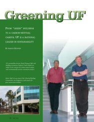 downloadable .pdf - Office of Research - University of Florida
