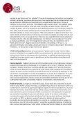 El Adviento en la cultura | por Alvaro Ginel - Page 2