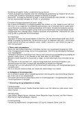 21. januar - Vejlby-Strib-Røjleskov pastorat - Page 2