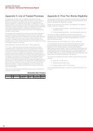 Pages 18-26 - London City Airport Consultative Committee
