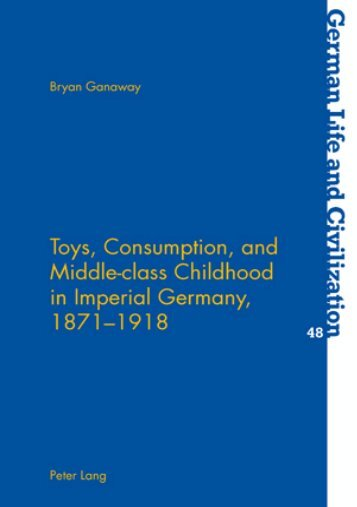 Extract (PDF) - Peter Lang