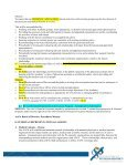 Call to Order/Presentation of Agenda Minutes Approval Consent ... - Page 2