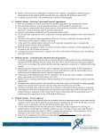 Call to Order/Presentation of Agenda Minutes Approval Consent ... - Page 4
