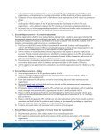 Call to Order/Presentation of Agenda Minutes Approval Consent ... - Page 6