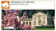 here - Hotel Ristorante Primavera
