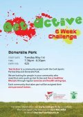 6 Week Challenge - Cork Sports Partnership - Page 3
