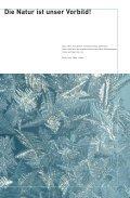 SANCO PRINT® - Ayinger Glaserei - Seite 3