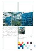 SANCO PRINT® - Ayinger Glaserei - Seite 4