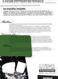 30 di marco begani leggere.fumettibazar 09 2005 - Page 2