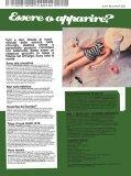 30 di marco begani leggere.fumettibazar 09 2005 - Page 3