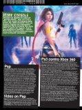 30 di marco begani leggere.fumettibazar 09 2005 - Page 4