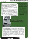 30 di marco begani leggere.fumettibazar 09 2005 - Page 5