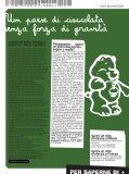 30 di marco begani leggere.fumettibazar 09 2005 - Page 6