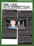 30 di marco begani leggere.fumettibazar 09 2005 - Page 7
