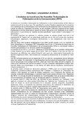 1. Les NTIC - Lara - Page 2