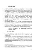 1. Les NTIC - Lara - Page 4