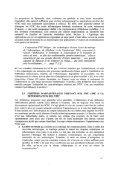 1. Les NTIC - Lara - Page 5