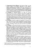 1. Les NTIC - Lara - Page 6