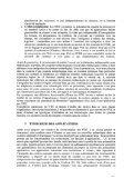 1. Les NTIC - Lara - Page 7
