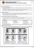 PERMOHONAN BAYARAN DIVIDEN TAHUNAN AUTOMATIK - KWSP - Page 2