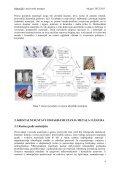 autorizirana predavanja iz područja materijala - FSB - Sveučilište u ... - Page 4