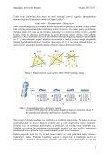 autorizirana predavanja iz područja materijala - FSB - Sveučilište u ... - Page 7