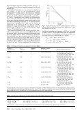 Unimolecular isomerization/decomposition of ortho ... - Chemistry - Page 4