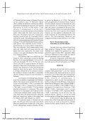 C:\DOCUME~1\ARTIST~1\Desktop\BULLET~1\Format ... - Page 3